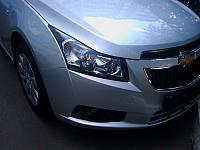 IMAG0007s