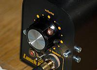 Laconic HA-06 PRO